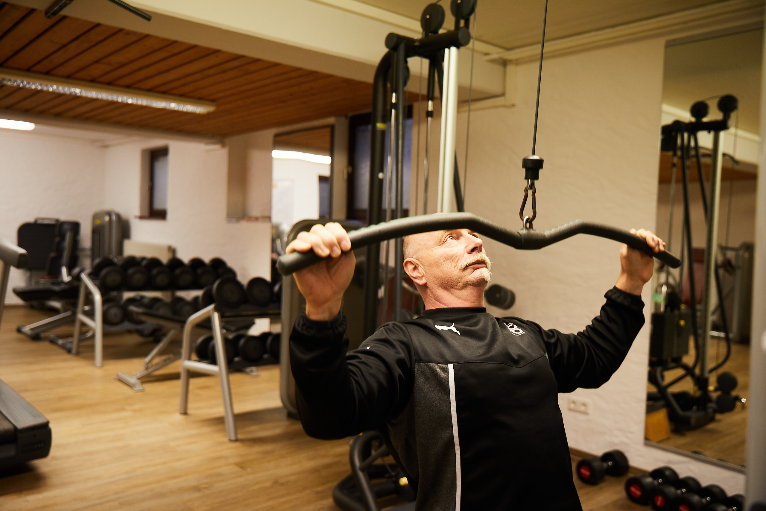 Fitness_0221