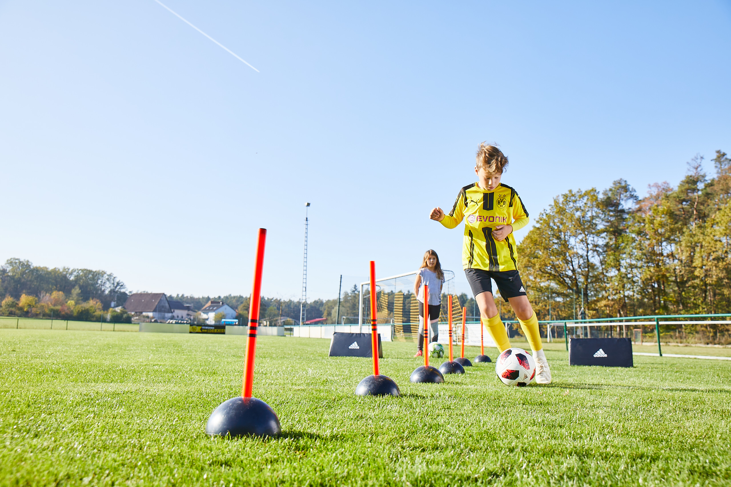 Fussball_Kids_0470