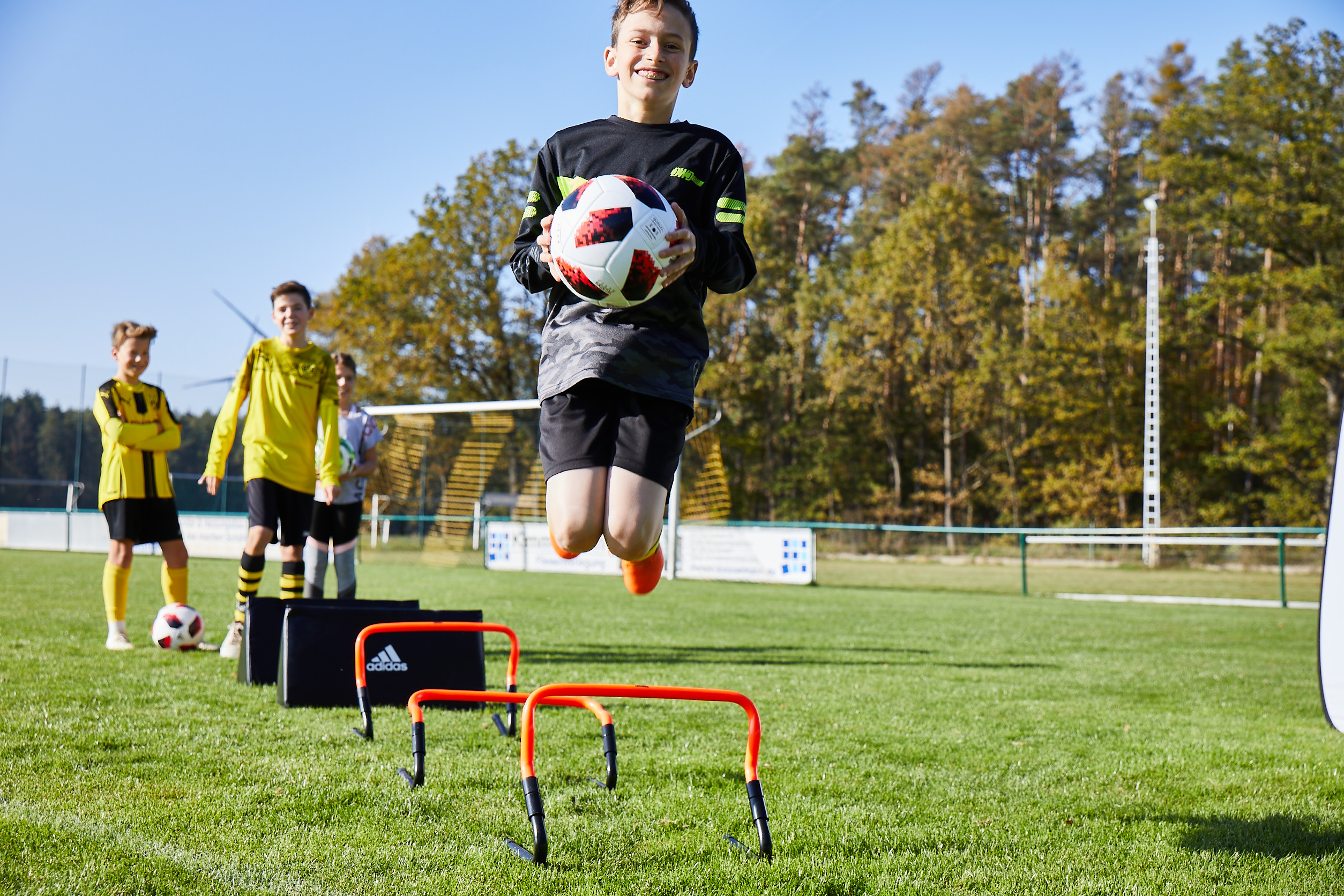 Fussball_Kids_0516