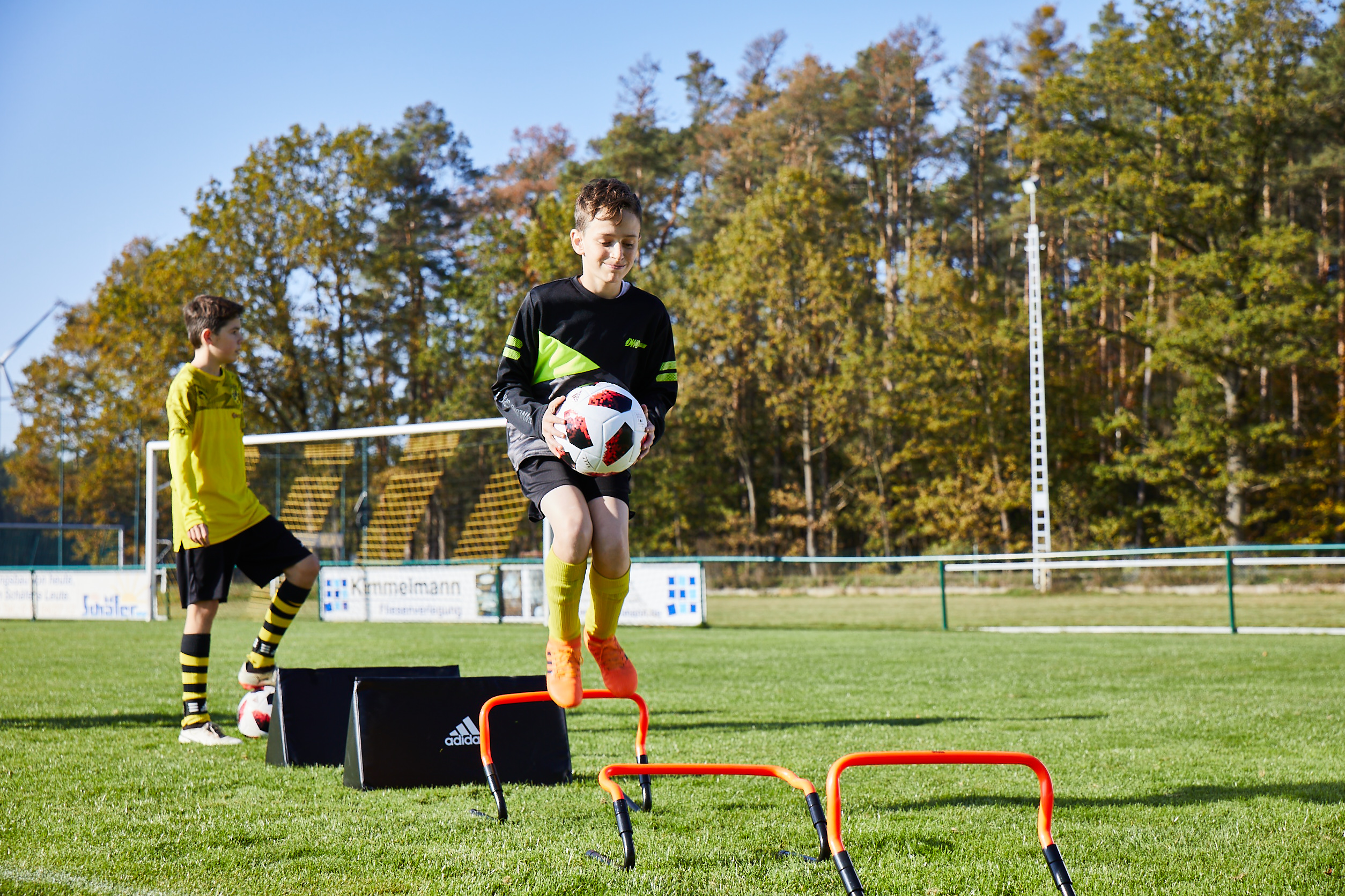 Fussball_Kids_0538