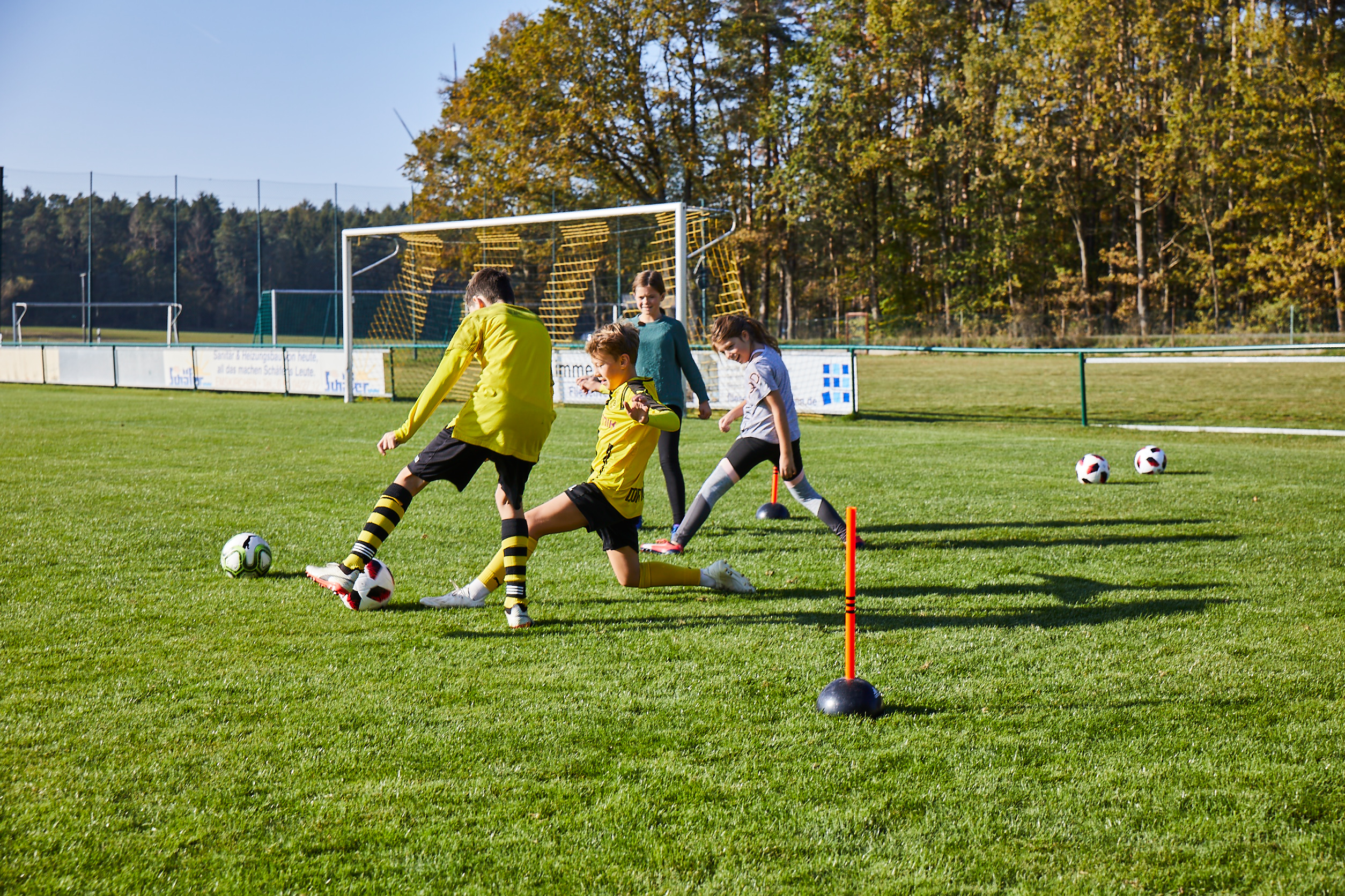 Fussball_Kids_0563