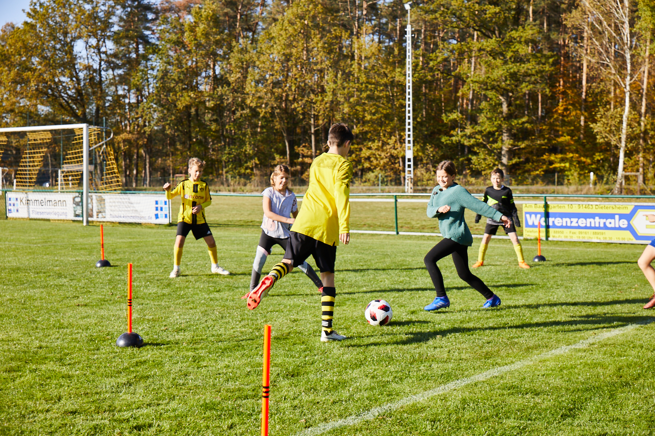 Fussball_Kids_0581