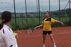 Tennis7